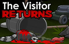 The Visitor Returns 2011