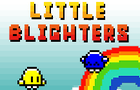 Little Blighters by ArcticArcade