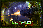 Outpost:Haven by Squize