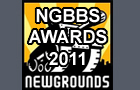 BBS Awards 2011