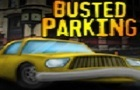 Busted Parking by underDOGSthehastudio