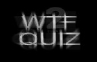 WTF QUIZ 2 by XanSkyice