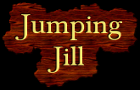 Jumping Jill by blueFireDistribute