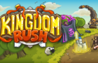 Kingdom Rush by Ironhidegames