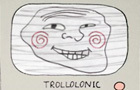 Trollface Quest by pitergames