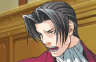 Edgeworth's Singing Rant
