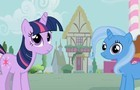 My Little Pony Short