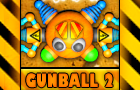 GunBall 2:Emperor Revenge by Generalisimys