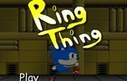 Sonic: Ring Thing