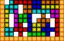 Block Color Match