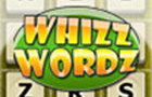 whizz words 2 by kazama-bee