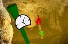 Vuvu's FF Adventure 6