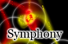Symphony by kpaekn