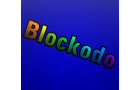 Blockodo by NexoGames