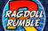 Ragdoll Rumble