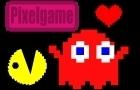 Pixelgame