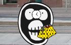 RobberClock