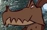 Skyrim : Dragons