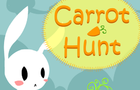 Carrot Hunt by canarycharm