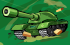Awesome Tanks by EmitterCritter