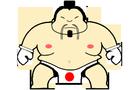 Sumo Shootout