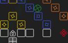 Coloraze