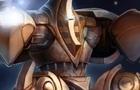 Protoss - Immortal