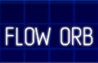 Flow Orb