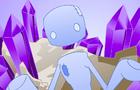 SS13_2 - Crystal Uses