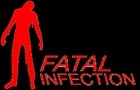 Fatal Infection