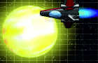 Space Missiles Grid
