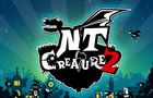 NTCreature2 by ntfusion