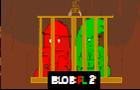 Blob FL 2