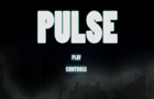 Pulse: Freedom Runner