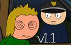 Genius Cop v1.1