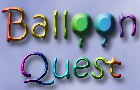 Balloon Quest