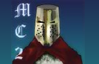 Medieval Crusade 2 Online by diploms1