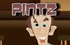 Pintz