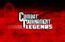 Combat Tournament: 1.5