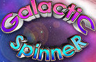 Galactic Spinner