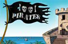 1001 Pirates by 1001games