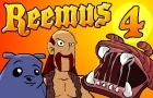 Journeys of Reemus 4