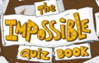 Impossible Quiz Book 1 by Splapp-me-do