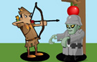 Sherwood Shooter 2