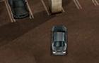 BMW Parking 3D