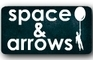 space&arrows
