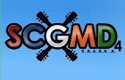 SCGMD4 by SecondImpactGames