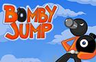 BombyJump