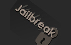 Jailbreak v1 by Rowkilla