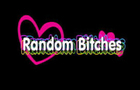 Random Bitches by Nitrogoblin